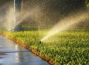 sb-814-california-water-usage-hoa-300x220
