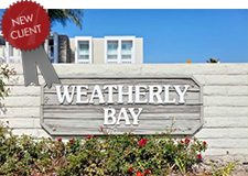 Weatherly-Bay