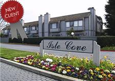 Isle-Cove