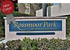 Rossmoor-Park