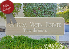 Sierra-Vista-Estates