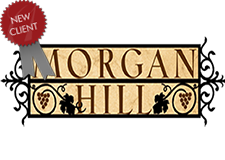 Morgan-Hill