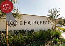 The-Faircrest