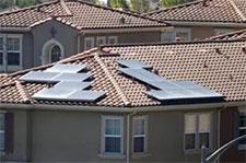 hoa-condo-solar