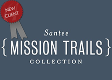 Mission-Trails
