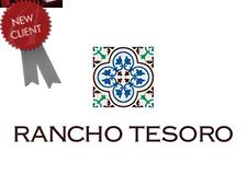 Rancho-Tesoro