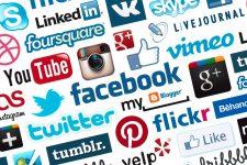social_media-e1532558044753