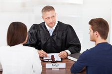 arbitration-judge