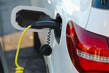 hoa-electric-vehicles