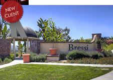 Bressi-Ranch
