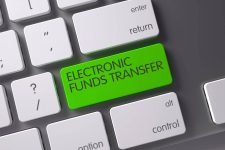 electronic-funds-transfer-help-e1542145539349