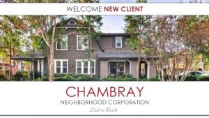 Chambray-300x169