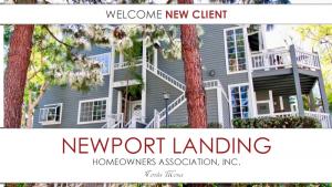 Newport-Landing-300x169