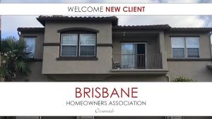 Brisbane-300x169