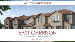 East-Garrison-300x169