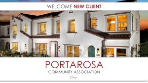 Portarosa-300x169