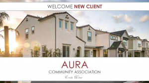 HOA Lawyer Blog — Published by California HOA Attorneys