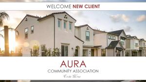 Aura-300x169