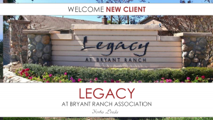 Legacy-at-Bryant-Ranch-300x169