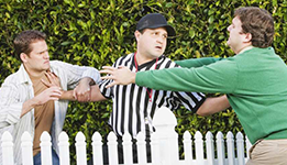 Neighbor-Disputes-8-Smart-Tips-to-Legally-Deal-with-Nuisance-Caused-by-Nasty-Neighbors