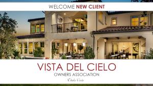 Vista-Del-Cielo-300x169