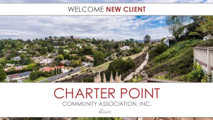 Charter-Point-300x169