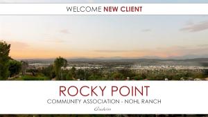 Rocky-Point-300x169