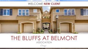 Bluffs-at-Belmont-300x169