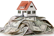 Home-Equity-Bankrate