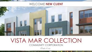 Vista-Mar-Collection-300x169