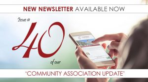 new-hoa-newsletter-40-2-300x167