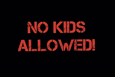 no-kids-allowed