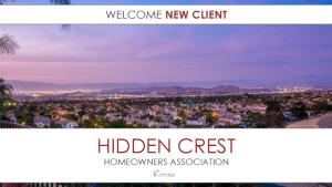 Hidden-Crest-300x169