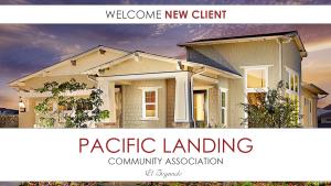 Pacific-Landing-300x169