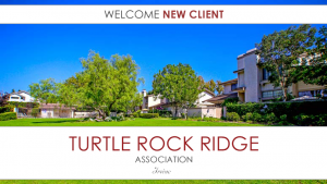 Turtle-Rock-Ridge-300x169