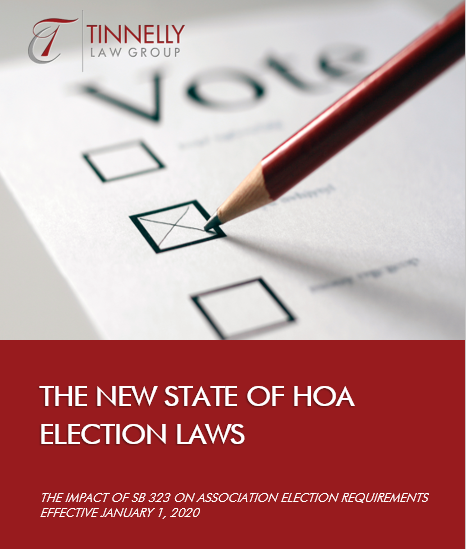 Election-Laws-Cover-Image