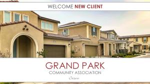 Grand-Park-300x169