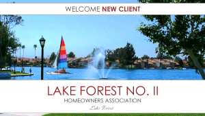 Lake-Forest-II-300x169
