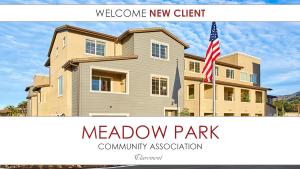 Meadow-Park-300x169