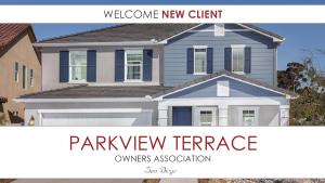 Parkview-Terrace-300x169