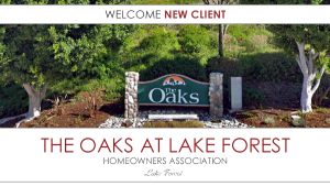 The-Oaks-300x169