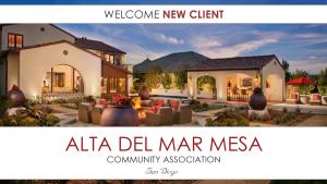 Alta-Del-Mar-Mesa-300x169