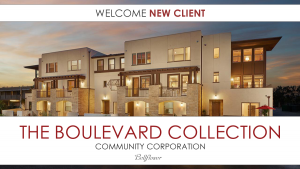Boulevard-Collection-300x169