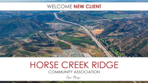 Horse-Creek-Ridge-300x169