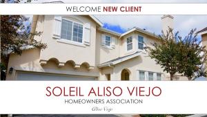 Soleil-Aliso-Viejo-300x169