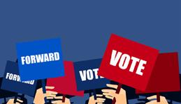 bigstock-Election-Campaign-Election-Vo-131448176-1-1140x660-1