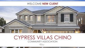 Cypress-Villas-300x169