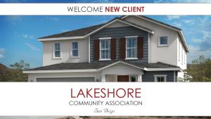 Lakeshore-300x169