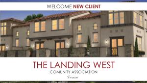 The-Landing-West-300x169