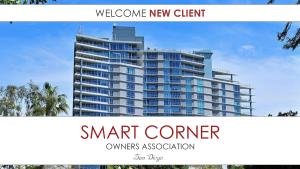 Smart-Corner-300x169